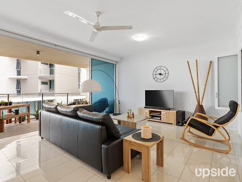 Photo of property at 402/41 Harbour Town Drive, Biggera Waters 4216