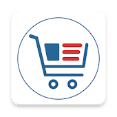MyUS Shopping: Get What You Love from the US(Beta)