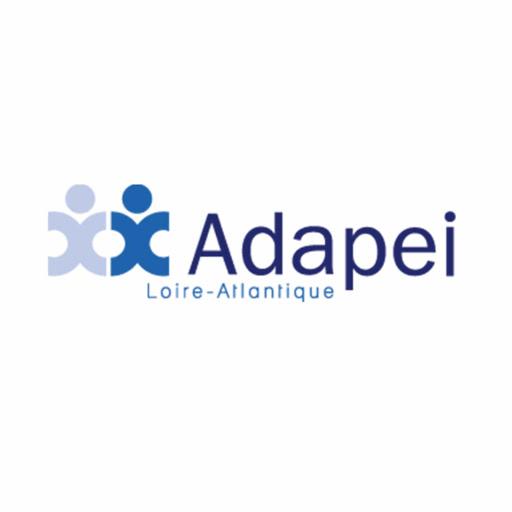ADAPEI Loire Atlantique - Economie Sociale et Solidaire ESS - Client Quadrare Conseil - Accompagnement  pour accélerer durablement le développement de son entreprise