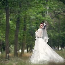 Wedding photographer Gadzhimurad Omarov (gadjik). Photo of 31.05.2014