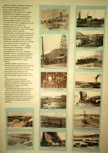 Photo: Polacy odegrali poważną rolę w rozwoju przemysłu naftowego w Ameryce Południowej