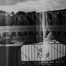 Fotógrafo de bodas Antonio Ortiz (AntonioOrtiz). Foto del 22.11.2016