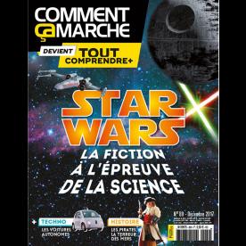 https://www.fleuruspresse.com/sites/default/files/styles/couverture_magazine/public/magazine_tout_comprendre_plus_fleurus_presse_decembre.png?itok=__HEsfkL