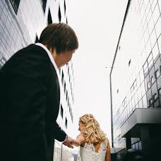 Wedding photographer Sergey Loginov (loginov). Photo of 09.05.2014