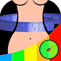 Body Calculator BMI