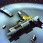 Ultimate Gun Simulator Game Icon