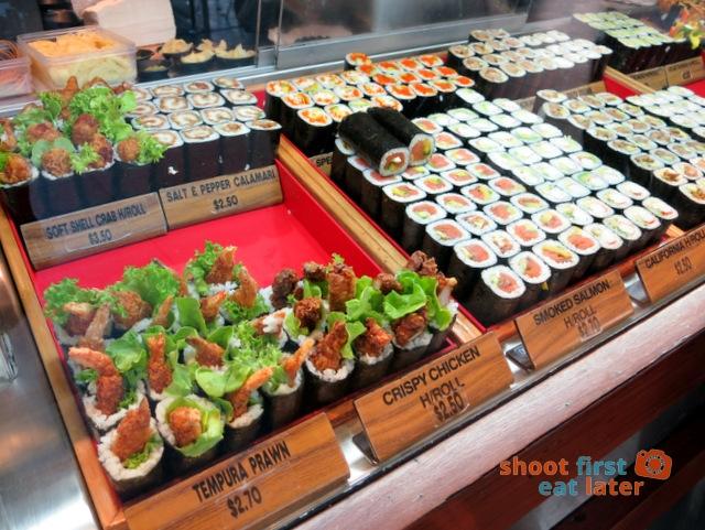 sushi-sushi-Melbourne-003.jpg