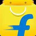 Flipkart Online Shopping icon