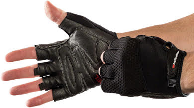 Bellwether Gel Supreme Men's Short Finger Glove alternate image 4