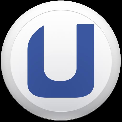 Uken Games avatar image