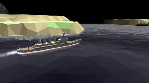 Ships of Glory: Online Warship Combat filehippodl screenshot 6