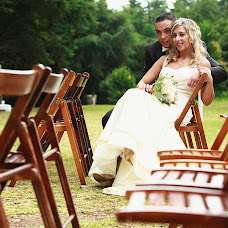 Wedding photographer Antonio Saraiva (saraiva). Photo of 09.06.2015