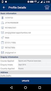 Global Opportunities. 1.17 Mod APK Latest Version 3
