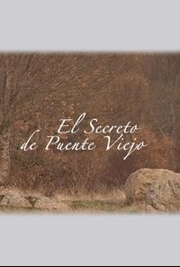 El secreto de Puente Viejo (2038)