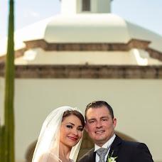 Wedding photographer Bernardo Garcia (bernardo). Photo of 10.03.2015