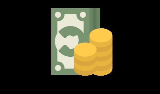 Economies
