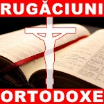 Rugaciuni ortodoxe zilnice 1.0