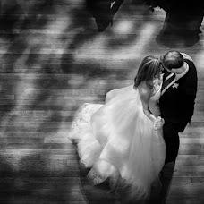 Wedding photographer Benjamin Toms (BenjaminToms). Photo of 14.05.2015