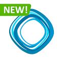 CLICK Uzbekistan icon