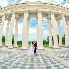 Wedding photographer Denis Konovalov (inno11). Photo of 13.06.2013