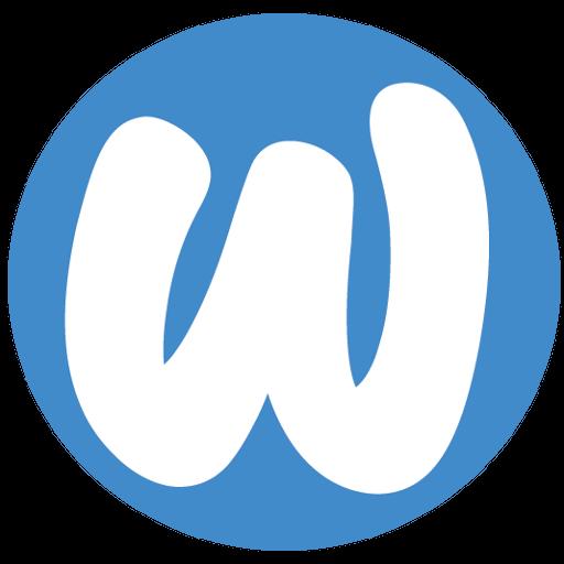 Wishbi