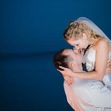 Wedding photographer Lyudmila Mulika (lmulika). Photo of 27.08.2014