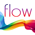 Flowdreaming icon