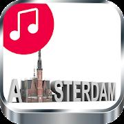 Amsterdam Music Radio