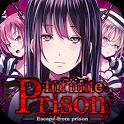 Escape Game Infinite Prison icon