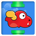 Flappy Dragon icon