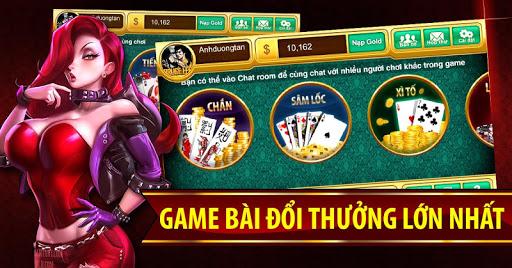 3C Game Bai Doi Thuong 2015