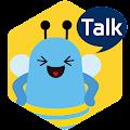 WiBee Talk download