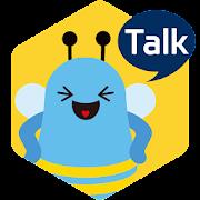 App WiBee Talk APK for Windows Phone
