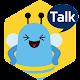 WiBee Talk