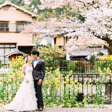 Wedding photographer Arther Chen (artherchenphoto). Photo of 12.06.2015