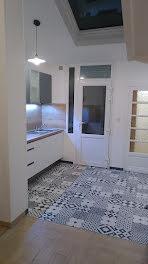 maison à Amiens (80)