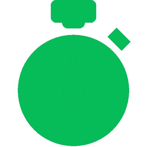 Race Timer 運動 App LOGO-硬是要APP