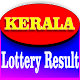 Download Kerala Lottery Result and Prediction For PC Windows and Mac