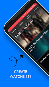 ToDoMovieList App Download For Android 1
