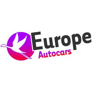 encart-europe-auto