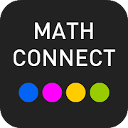 Math Connect PRO
