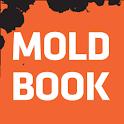 Full Mold Book App icon