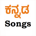 Kannada Songs icon