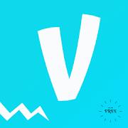 Guide For Venmo Money transfer && Send money 2020