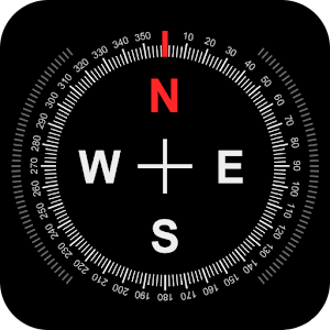 LED Compass APK Download for Android