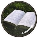 공공 도서관 공기 모니터 icon