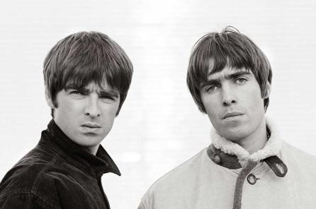 Image result for oasis supersonic documentary