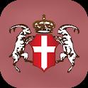 CeresoleRealeApp icon