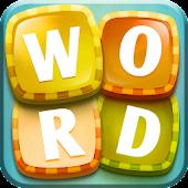Tải Free Word Games miễn phí