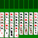 FreeCell card game APK
